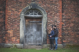 sam_sanders_photography_wigan_photographer_engagement_wedding_photo_location_portrait_jpg_003