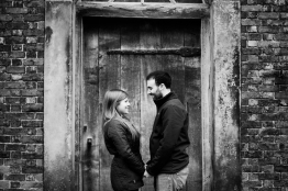 sam_sanders_photography_wigan_photographer_engagement_wedding_photo_location_portrait_jpg_004