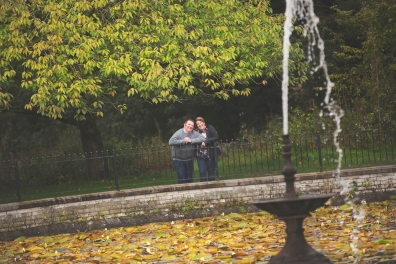 sam_sanders_photography_wigan_photographer_engagement_wedding_photo_location_portrait_jpg_007