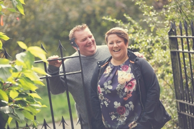 sam_sanders_photography_wigan_photographer_engagement_wedding_photo_location_portrait_jpg_009