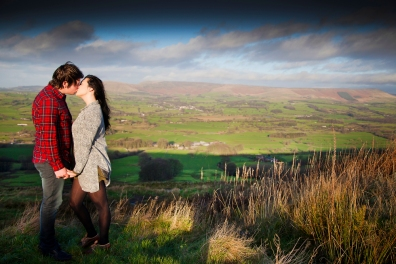 sam_sanders_photography_wigan_photographer_engagement_wedding_photo_location_portrait_jpg_012