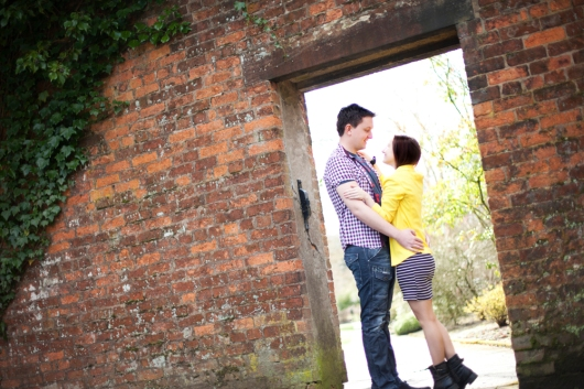 sam_sanders_photography_wigan_photographer_engagement_wedding_photo_location_portrait_jpg_016