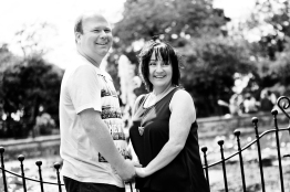 sam_sanders_photography_wigan_photographer_engagement_wedding_photo_location_portrait_jpg_019