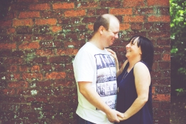 sam_sanders_photography_wigan_photographer_engagement_wedding_photo_location_portrait_jpg_020