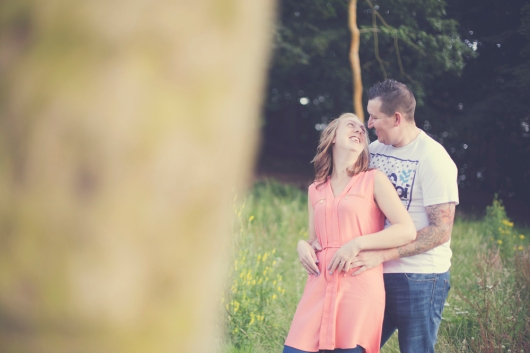 sam_sanders_photography_wigan_photographer_engagement_wedding_photo_location_portrait_jpg_021