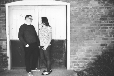 sam_sanders_photography_wigan_photographer_engagement_wedding_photo_location_portrait_jpg_022