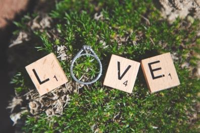 sam_sanders_photography_wigan_photographer_engagement_wedding_photo_location_portrait_jpg_023