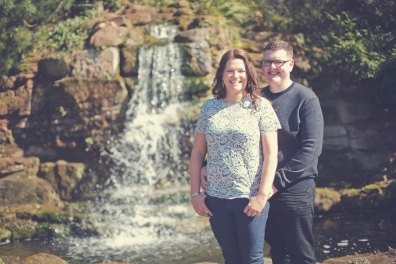 sam_sanders_photography_wigan_photographer_engagement_wedding_photo_location_portrait_jpg_024