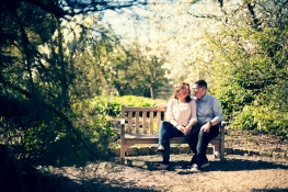 sam_sanders_photography_wigan_photographer_engagement_wedding_photo_location_portrait_jpg_025