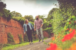 sam_sanders_photography_wigan_photographer_engagement_wedding_photo_location_portrait_jpg_026