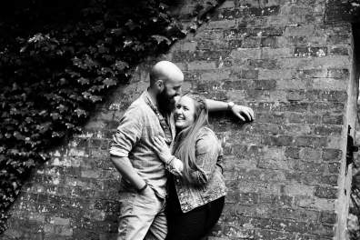 sam_sanders_photography_wigan_photographer_engagement_wedding_photo_location_portrait_jpg_028