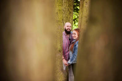 sam_sanders_photography_wigan_photographer_engagement_wedding_photo_location_portrait_jpg_029