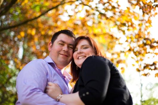 sam_sanders_photography_wigan_photographer_engagement_wedding_photo_location_portrait_jpg_030