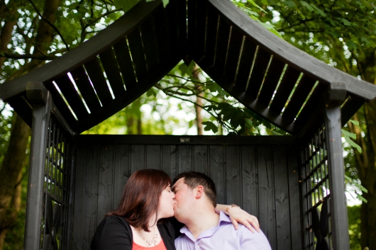 sam_sanders_photography_wigan_photographer_engagement_wedding_photo_location_portrait_jpg_031