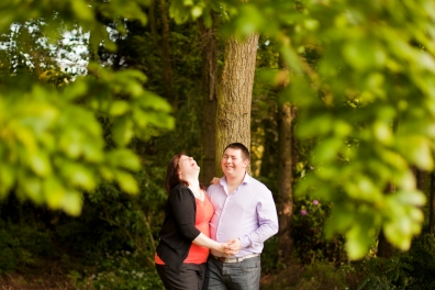 sam_sanders_photography_wigan_photographer_engagement_wedding_photo_location_portrait_jpg_032