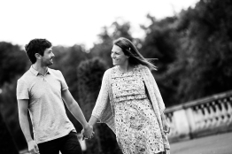 sam_sanders_photography_wigan_photographer_engagement_wedding_photo_location_portrait_jpg_033