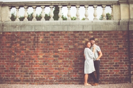 sam_sanders_photography_wigan_photographer_engagement_wedding_photo_location_portrait_jpg_034