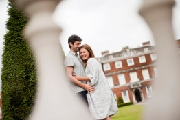 sam_sanders_photography_wigan_photographer_engagement_wedding_photo_location_portrait_jpg_035