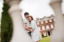 sam_sanders_photography_wigan_photographer_engagement_wedding_photo_location_portrait_jpg_035