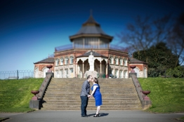 sam_sanders_photography_wigan_photographer_engagement_wedding_photo_location_portrait_jpg_039