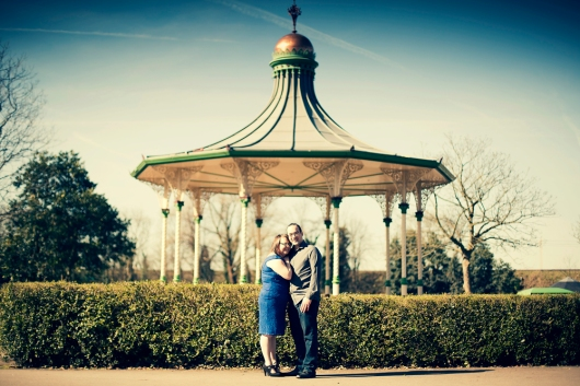 sam_sanders_photography_wigan_photographer_engagement_wedding_photo_location_portrait_jpg_040