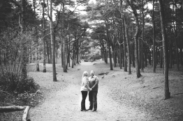 sam_sanders_photography_wigan_photographer_engagement_wedding_photo_location_portrait_jpg_041