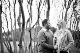 sam_sanders_photography_wigan_photographer_engagement_wedding_photo_location_portrait_jpg_044