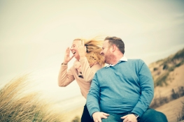 sam_sanders_photography_wigan_photographer_engagement_wedding_photo_location_portrait_jpg_045