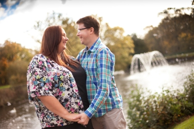 sam_sanders_photography_wigan_photographer_engagement_wedding_photo_location_portrait_jpg_047