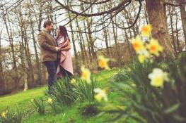 sam_sanders_photography_wigan_photographer_engagement_wedding_photo_location_portrait_jpg_049