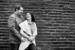 sam_sanders_photography_wigan_photographer_engagement_wedding_photo_location_portrait_jpg_050
