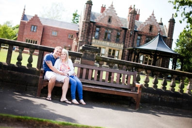 sam_sanders_photography_wigan_photographer_engagement_wedding_photo_location_portrait_jpg_051