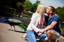 sam_sanders_photography_wigan_photographer_engagement_wedding_photo_location_portrait_jpg_052