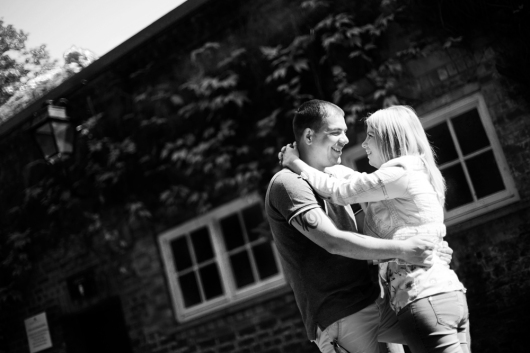 sam_sanders_photography_wigan_photographer_engagement_wedding_photo_location_portrait_jpg_053