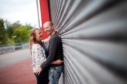 sam_sanders_photography_wigan_photographer_engagement_wedding_photo_location_portrait_jpg_056