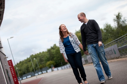sam_sanders_photography_wigan_photographer_engagement_wedding_photo_location_portrait_jpg_057