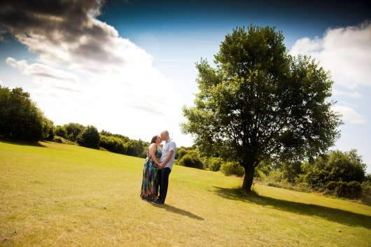 sam_sanders_photography_wigan_photographer_engagement_wedding_photo_location_portrait_jpg_058