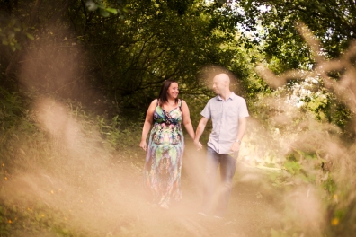 sam_sanders_photography_wigan_photographer_engagement_wedding_photo_location_portrait_jpg_059