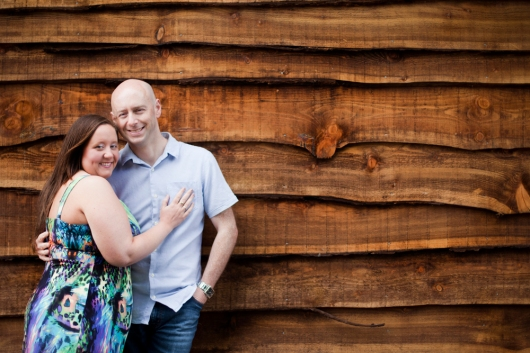 sam_sanders_photography_wigan_photographer_engagement_wedding_photo_location_portrait_jpg_061