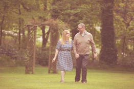 sam_sanders_photography_wigan_photographer_engagement_wedding_photo_location_portrait_jpg_062