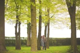sam_sanders_photography_wigan_photographer_engagement_wedding_photo_location_portrait_jpg_064