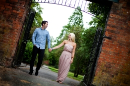sam_sanders_photography_wigan_photographer_engagement_wedding_photo_location_portrait_jpg_065