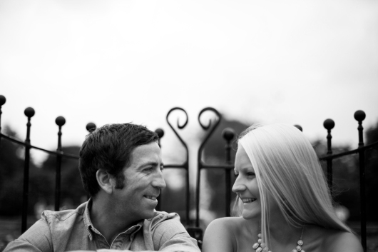 sam_sanders_photography_wigan_photographer_engagement_wedding_photo_location_portrait_jpg_066