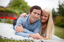 sam_sanders_photography_wigan_photographer_engagement_wedding_photo_location_portrait_jpg_067