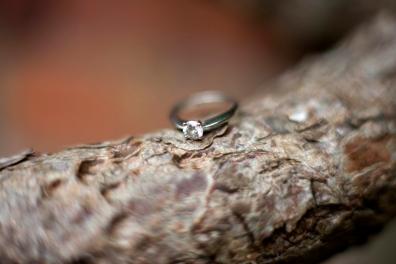 sam_sanders_photography_wigan_photographer_engagement_wedding_photo_location_portrait_jpg_068