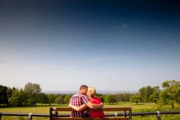 sam_sanders_photography_wigan_photographer_engagement_wedding_photo_location_portrait_jpg_070