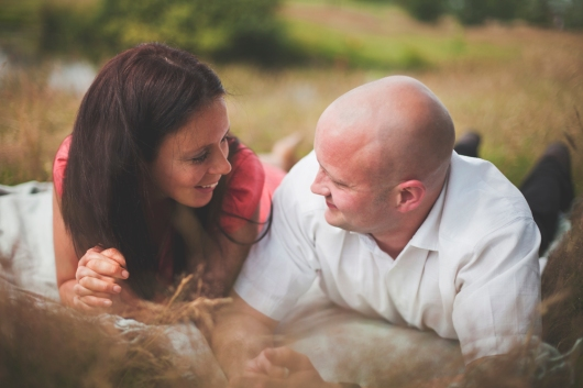 sam_sanders_photography_wigan_photographer_engagement_wedding_photo_location_portrait_jpg_073