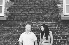 sam_sanders_photography_wigan_photographer_engagement_wedding_photo_location_portrait_jpg_074