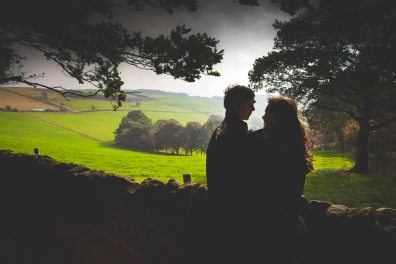 sam_sanders_photography_wigan_photographer_engagement_wedding_photo_location_portrait_jpg_078