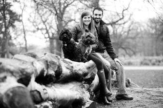 sam_sanders_photography_wigan_photographer_pet_dog_portrait_lifestyle_session_jpg_013